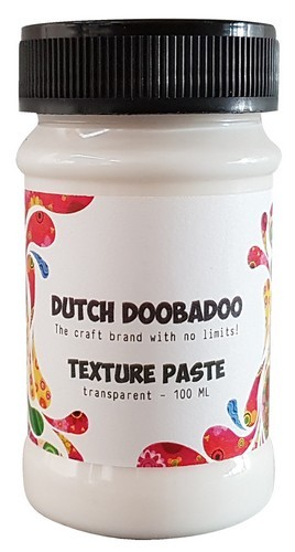 Dutch Doobadoo dutch overige