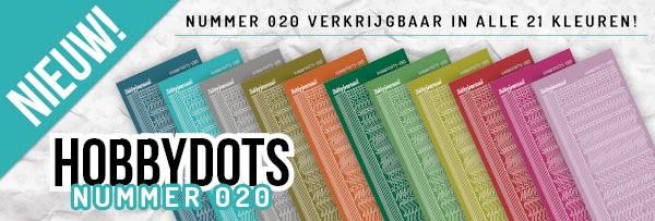 5920 - Groot