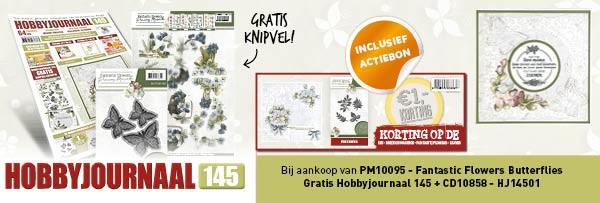 5979 - Groot