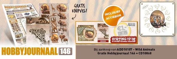 6747 - Groot