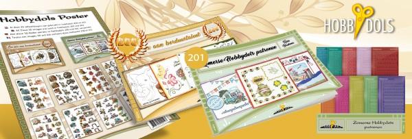 After-Hobbydols-200-201-Nieuws - Groot