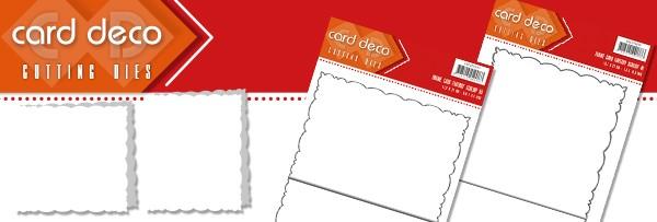 Nieuwsbrief-week-31-Card-Deco- - Groot