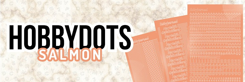 HDots-Salmon-After-nieuwsbrief - Groot