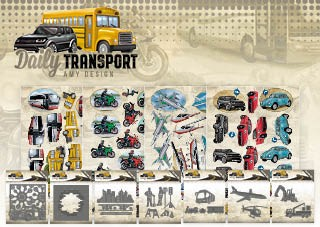 amy-design-daily-transport-vp- - Groot