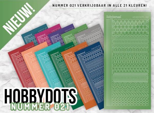 Hobbydots-021-Hobbyportal - Groot