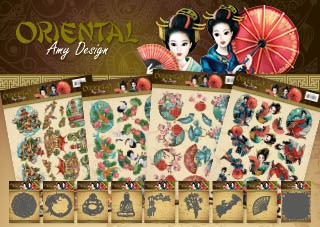 amy-design-oriental-vp-trading - Groot