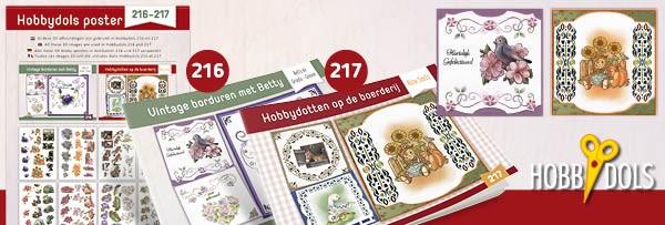 After-Hobbydols-216-217-Nieuws - Groot