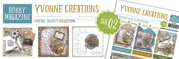 Crafts-and-Do-Magazine-Yvonne- - Groot