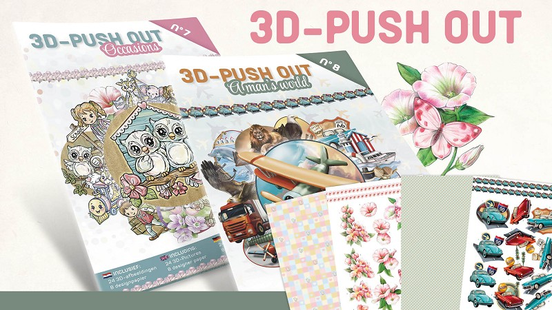 3D-uitdrukvellenboek-7-8-Narro - Groot