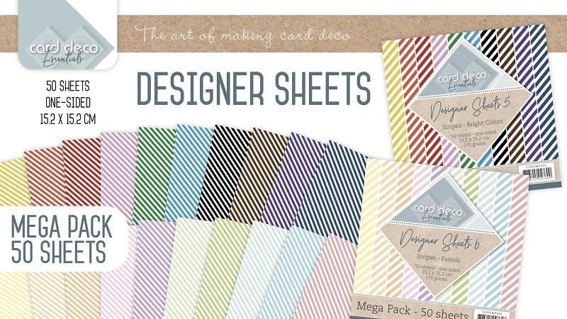 Designersheets-Mega-pack-5-Nar - Groot