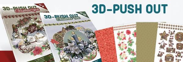3D-uitdrukvellenboek-9-10-fit- - Groot