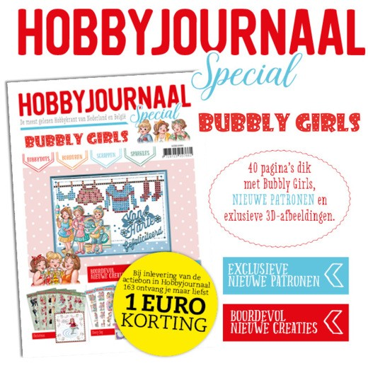 After-Hobbyjournaal-special-bu - Groot