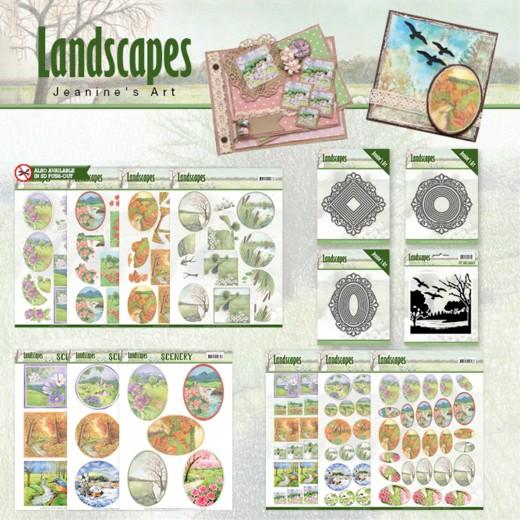 PM-JA-Landscapes-HJcom - Groot