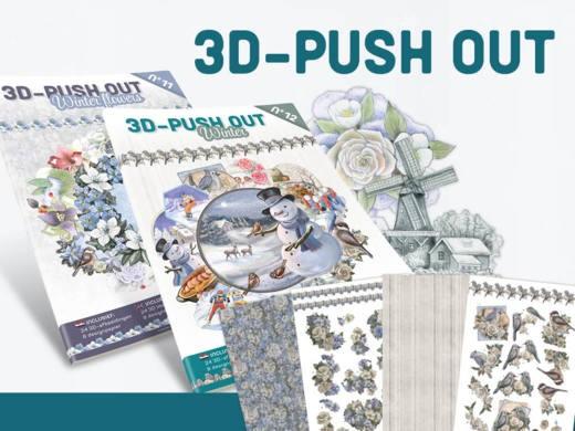 3D-uitdrukvellenboek-11-12-Pho - Groot