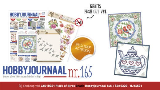 After-Hobbyjournaal-165-Narrow - Groot