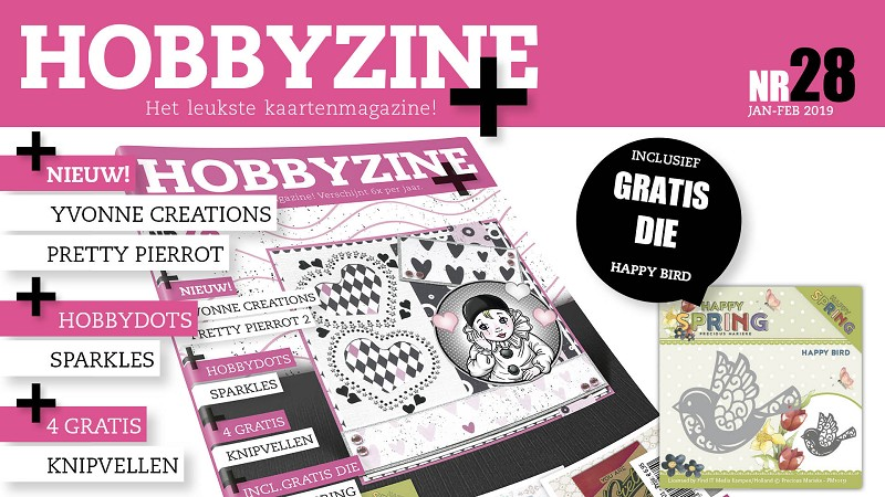 AFTER-Hobbyzine-28-Narrowcast - Groot