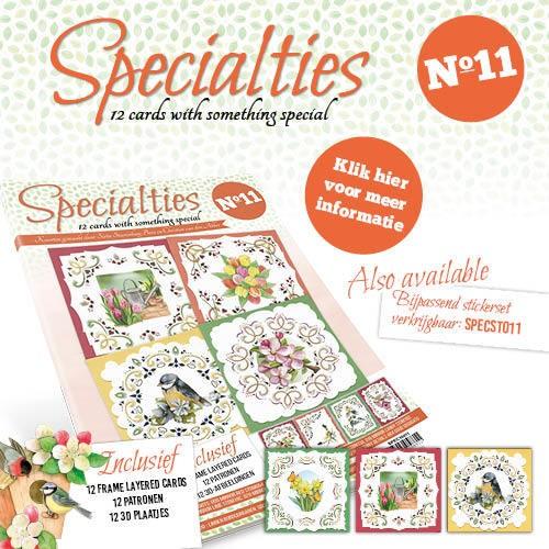 Specialties-11-HJeu - Groot