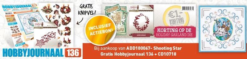 88375 - Groot