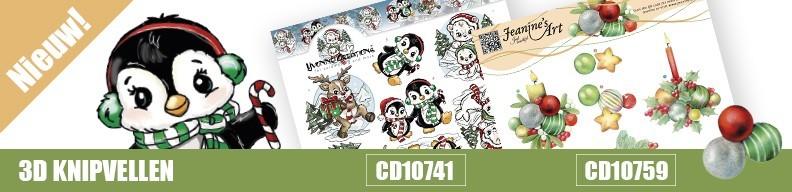 92731 - Groot